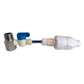 Filter Connection Kit