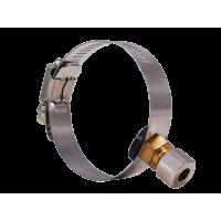 RO Parts & Accessories