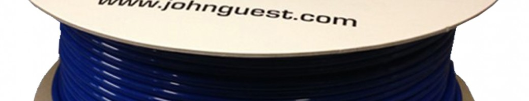 John Guest Tubing 8mm