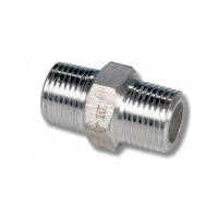 Stainless Reducers & Joiners