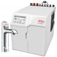 ZIP Water Systems