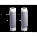 Aqua-Pure 3M Filters
