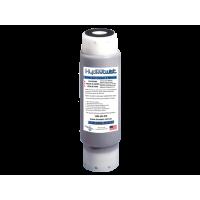 Aqua-Pure Compatible