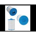 Pool & Spa Filter Cartridges