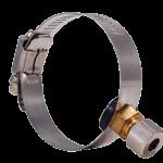 Filter & Plumbing Parts