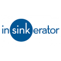 Insinkerator Water Filters