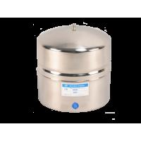 RO Water Storage Tanks