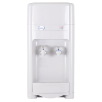 Benchtop Water Coolers