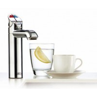 Boiling & Chilled Systems