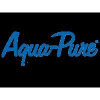 Aqua-Pure Water Filters