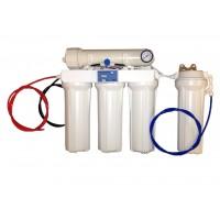 Aquarium Filter Systems