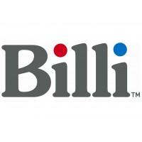 Billi Filter Cartridges