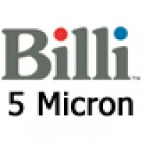 Billi 5 Micron Filter Range