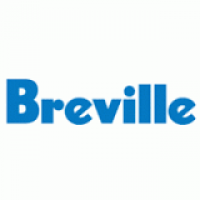 Breville Coffee Filters