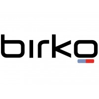 Birko Water Filters