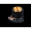 Countertop Tap Adaptors