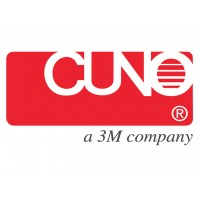 Cuno Water Filters