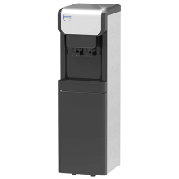 Plumbed In Water Coolers