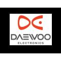 Daewoo Fridge Filters