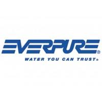 Everpure Water Filters
