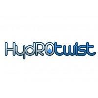 HydROtwist Water Filters