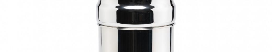HydROtwist Purifier Systems