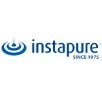 Instapure Water Filters