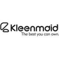 Kleenmaid Fridge Filters