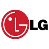 LG Fridge Filters