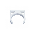 Filter Mounting Clips