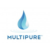 Multi-Pure Water Filters