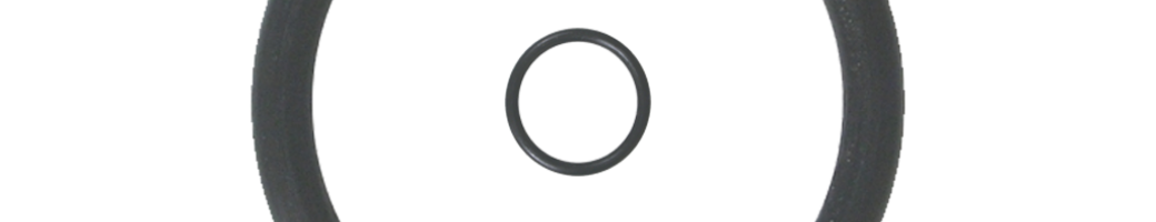 Orings and Washers