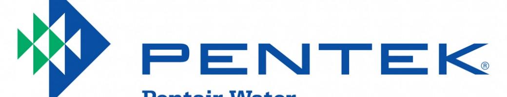 Pentek Water Filters