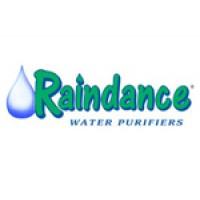 Raindance Water Filters