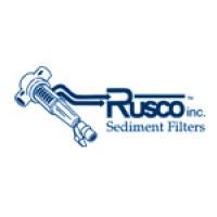 Rusco Screen Filters