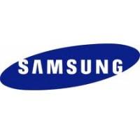 Samsung Fridge Filters