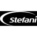 Stefani Water Filters