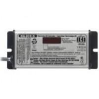 UV Replacement Ballasts