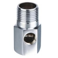 Supply Feed Connector