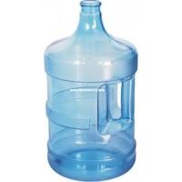 Water Storage Bottles