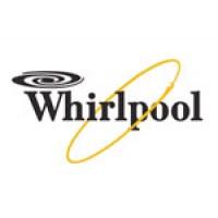 Whirlpool Fridge Filters