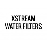 Xstream Water Filters