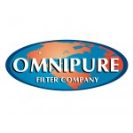 Omnipure USA