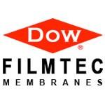 Filmtec Membranes