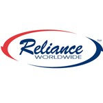 Reliance Manufacturing Company