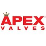 Apex Valves