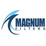 Magnum Filters
