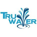 Tru Water Filters