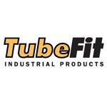 TubeFit