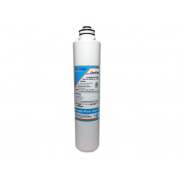 OmniFilter 1100R Compatible Replacement Undersink Water Filter